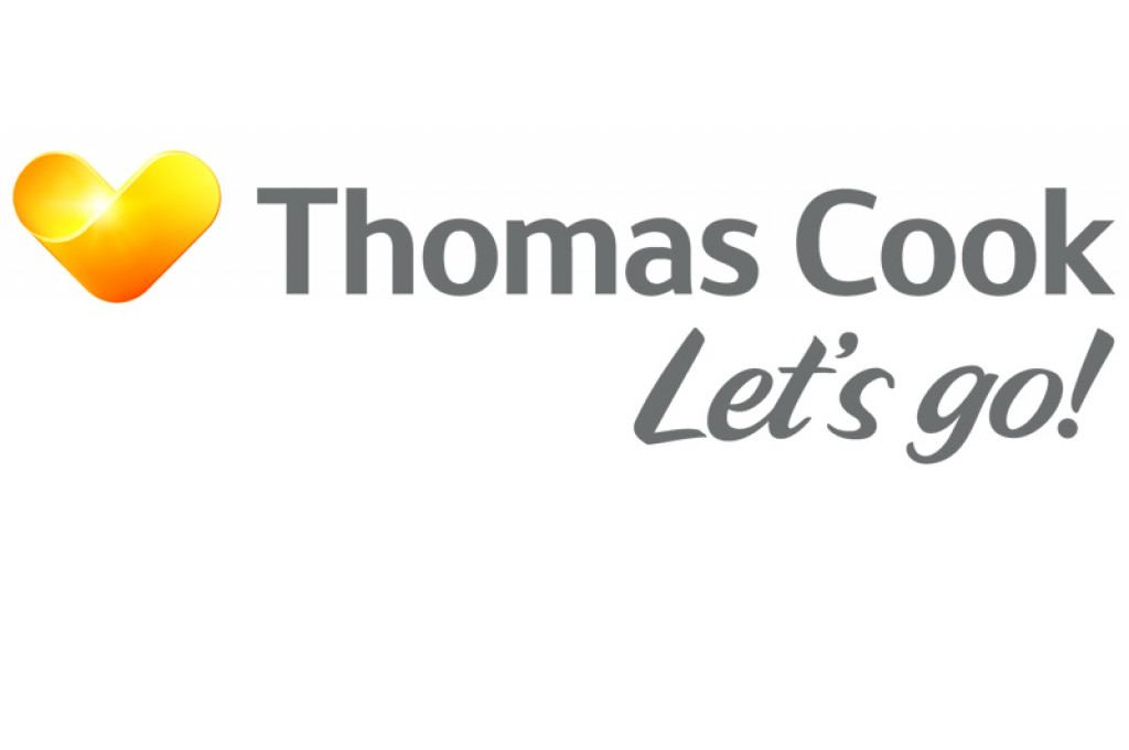 Thomas Cook Service AG