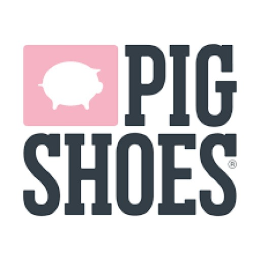 Pigshoes Kft.
