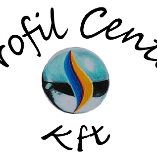 Profil Center Kft.