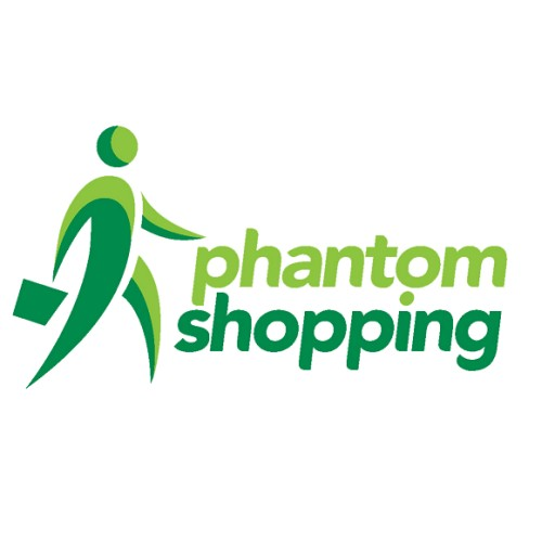 Phantom Shopping