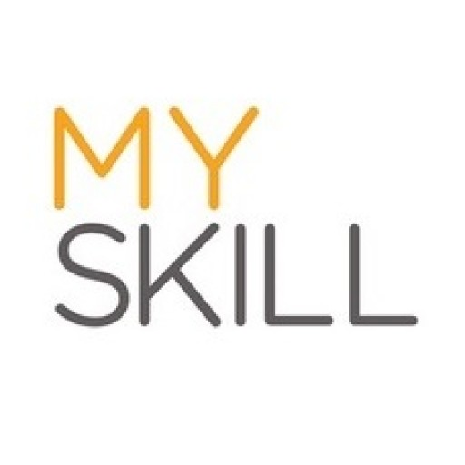 MySkill Recruitment and Leadership