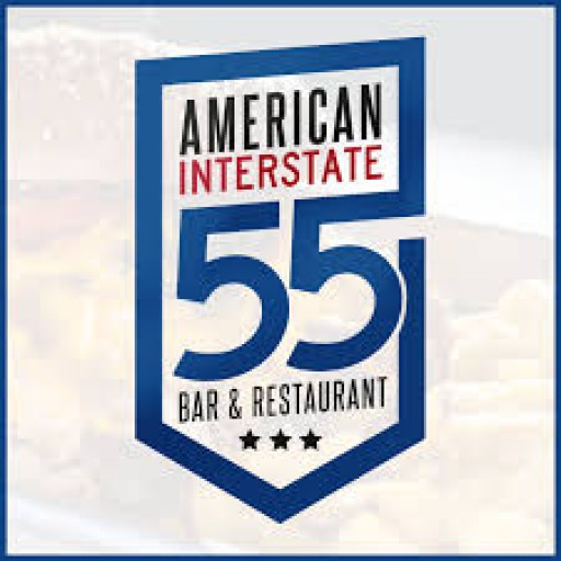Interstate 55 American Bar and Restaurant
