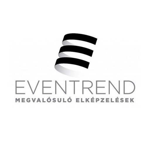 Eventrend